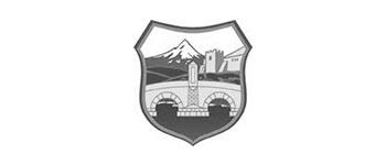 Grad Skopje